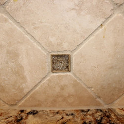 Jerusalem Limestone Countertop Tile Find Bathroom Tiles