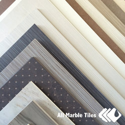 Porcelain Tiles: A Affordable Way to Have a Elegant Bathroom - Porcelain Tiles: A Affordable Way to Have a Elegant Bathroom
