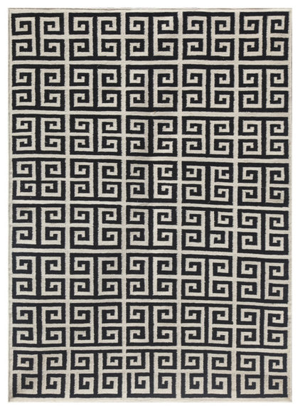 Contemporary Rugs by Rug Studio