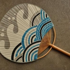 Asian Home Decor by Tortoise General Store