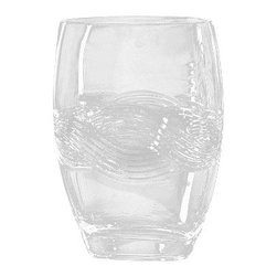 Dale Tiffany - New Dale Tiffany Vase Dale Tiffany Crystal - Product Details