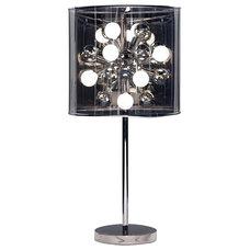 Modern Floor Lamps by Inmod