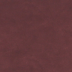 P3754-Sample - Microfiber fabric is the premier choice for indoor upholstery. This fabric is stain resistant, soft and incredibly durable. Plus it is easy to clean and made in America! Microfiber is excellent for residential, commercial and automotive upholstery.