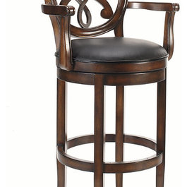 Traditional Bar Stools Amp Counter Stools Shop For