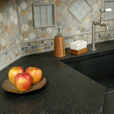 by Fiorano Tile Showrooms