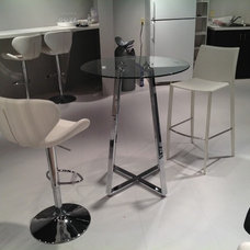 bar stools and counter stools by HTC Stores