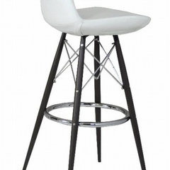 contemporary bar stools and counter stools by Rugs USA