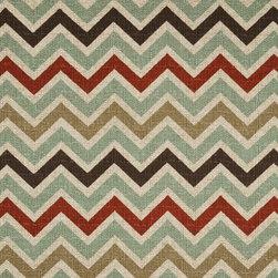 Chevron fabrics - Pattern: Chevron