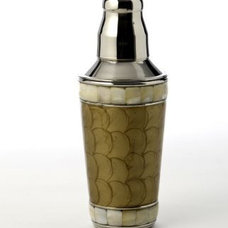 Contemporary Cocktail Shakers And Bar Tool Sets by shop.biltmore.com
