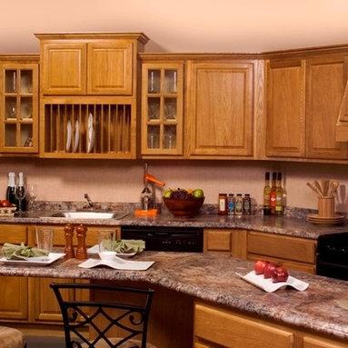 Plate Racks Kitchen Cabinetry: Find Kitchen Cabinets Online
