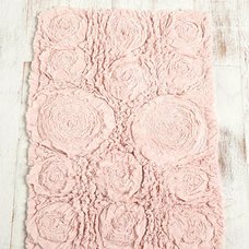bath mats by Urban Outfitters