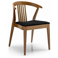 Contemporary Dining Chairs by AllModern
