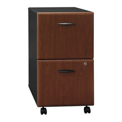 ... File Cabinet Filing Cabinets: Find Vertical and Lateral File Cabinet