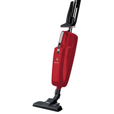 Traditional Vacuum Cleaners by Hemphill's Rugs & Carpets