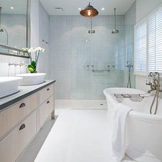 Matched Set | Problem-Solvers and Fresh Finds From the 2013 Kitchen and Bath Sho
