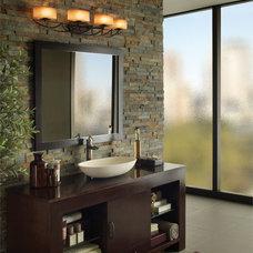 Transitional Bathroom Vanity Lighting Transitional Bathroom Lighting And Vanity Lighting