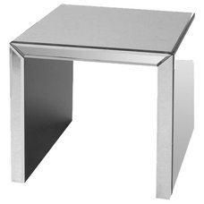 Modern Side Tables And Accent Tables by Target