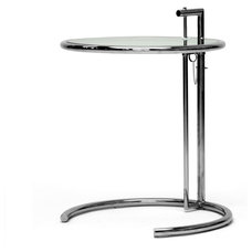 Modern Side Tables And End Tables by Baxton Studio
