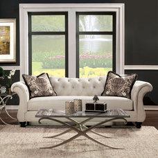 Sofas by Overstock.com