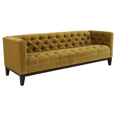 Eclectic Sofas by Macy's