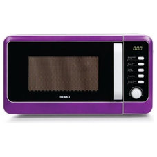 Contemporary Microwave Ovens by Amazon DE