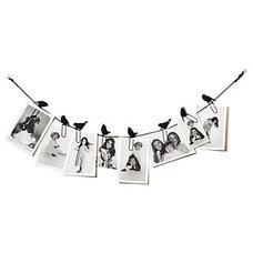 Modern Frames by Z Gallerie