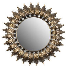 Eclectic Wall Mirrors by Kirkland's