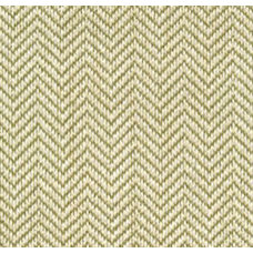 Modern Upholstery Fabric by Viesso