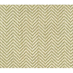 Alpaca Herringbone Ivory Fabric - This soft herrington fabric is very durable and provides a luxurious look and feel for any modern furniture piece.
