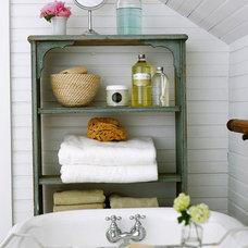 The Inspired Room - Home Decor, Decorating Blog, Best Interior Design Blog, Home