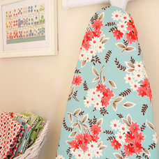 Traditional Ironing Board Covers by Etsy