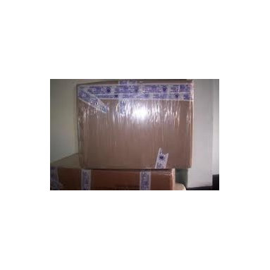 Packers movers Bangalore -