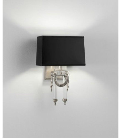 Traditional Wall Sconces by clevelandlighting.com