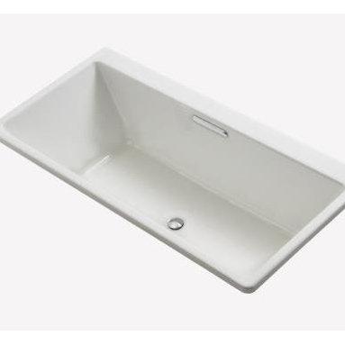 Drop In Soaking Bathtubs Find Clawfoot Tub And Soaking