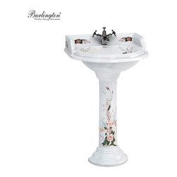 Burlington Bathrooms -