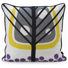 Modern Decorative Pillows by HORNE
