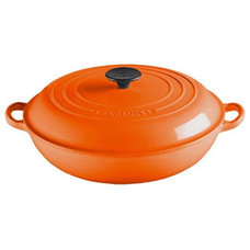 Traditional Dutch Ovens by Chef Tools