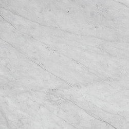 """marblesystems - Avenza Honed Marble Tiles 18"""" x 18"""" x 1/2"""" - Natural marble tile."""