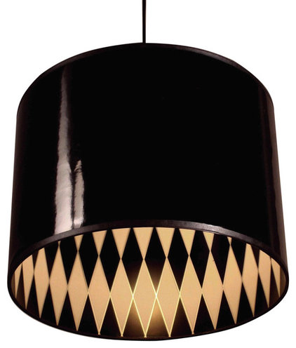 Modern Pendant Lighting Patent Pendant Lamp