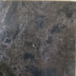 Cambria Wellington Quartz - Cambria Quartz: This is a sample of Wellington from the proudly American made brand of quartz countertops. Cambria quartz has a gorgeous lineup of quartz kitchen countertops that can also be used for bathroom vanities.