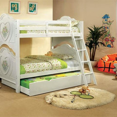 kids beds by JustBunkBeds