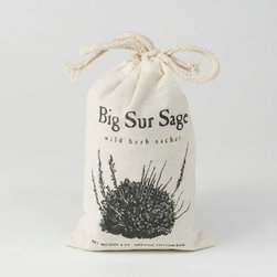 Juniper Ridge Sachets - Storing linens with fragrant sachets means slipping into sweet-smelling sheets night after night.