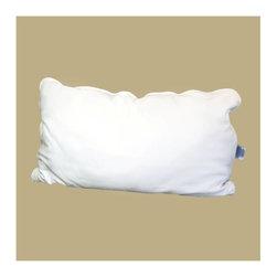King Alpaca Pillow - King Alpaca Pillow