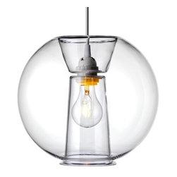 Artecnica - Artecnica   Globe - Design by Tord Boontje.