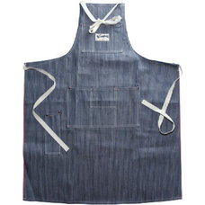 Traditional Aprons by Kaufmann Mercantile