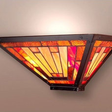 Traditional Wall Lighting by Hayneedle