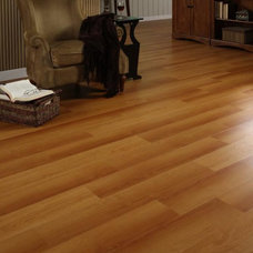 Modern Vinyl Flooring by Floor Decor