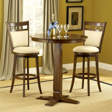 Contemporary Dining Sets by ivgStores