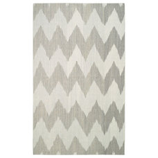 Modern Rugs by Rosenberry Rooms