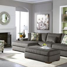 Contemporary Sofas by Furniture.com
